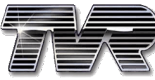 Welcome to My-TVR.com